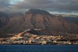 3881 Vacances aux iles Canaries nov 2017 - IMG_4235 DxO Pbase.jpg