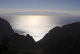 4133 Vacances aux iles Canaries nov 2017 - IMG_4533 DxO Pbase.jpg