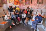 4792 Vacances aux iles Canaries nov 2017 - IMG_5324 DxO Pbase.jpg