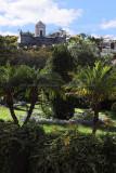 4901 Vacances aux iles Canaries nov 2017 - IMG_5458 DxO Pbase.jpg
