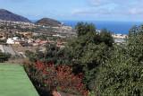 4953 Vacances aux iles Canaries nov 2017 - IMG_5519 DxO Pbase.jpg
