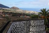 5006 Vacances aux iles Canaries nov 2017 - IMG_5575 DxO Pbase.jpg