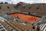 2 - Roland Garros 2018 - Court Suzanne Lenglen IMG_5701 Pbase.jpg