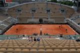 3 - Roland Garros 2018 - Court Suzanne Lenglen IMG_5702 Pbase.jpg