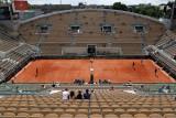 11 - Roland Garros 2018 - Court Suzanne Lenglen IMG_5710 Pbase.jpg