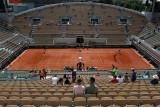 21 - Roland Garros 2018 - Court Suzanne Lenglen IMG_5720 Pbase.jpg