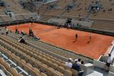 22 - Roland Garros 2018 - Court Suzanne Lenglen IMG_5721 Pbase.jpg