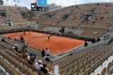 23 - Roland Garros 2018 - Court Suzanne Lenglen IMG_5722 Pbase.jpg
