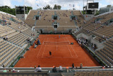 25 - Roland Garros 2018 - Court Suzanne Lenglen IMG_5724 Pbase.jpg