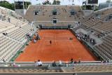 26 - Roland Garros 2018 - Court Suzanne Lenglen IMG_5725 Pbase.jpg
