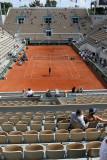 27 - Roland Garros 2018 - Court Suzanne Lenglen IMG_5726 Pbase.jpg