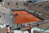 28 - Roland Garros 2018 - Court Suzanne Lenglen IMG_5727 Pbase.jpg