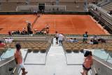 31 - Roland Garros 2018 - Court Suzanne Lenglen IMG_5730 Pbase.jpg