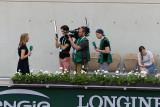 33 - Roland Garros 2018 - Court Suzanne Lenglen IMG_5732 Pbase.jpg