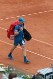 35 - Roland Garros 2018 - Court Suzanne Lenglen IMG_5734 Pbase.jpg