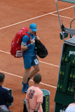 36 - Roland Garros 2018 - Court Suzanne Lenglen IMG_5735 Pbase.jpg