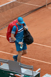 38 - Roland Garros 2018 - Court Suzanne Lenglen IMG_5737 Pbase.jpg