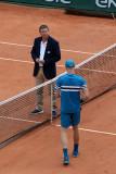 40 - Roland Garros 2018 - Court Suzanne Lenglen IMG_5739 Pbase.jpg