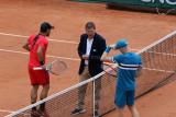 41 - Roland Garros 2018 - Court Suzanne Lenglen IMG_5740 Pbase.jpg