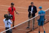42 - Roland Garros 2018 - Court Suzanne Lenglen IMG_5741 Pbase.jpg