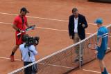 43 - Roland Garros 2018 - Court Suzanne Lenglen IMG_5742 Pbase.jpg