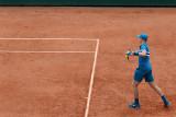 46 - Roland Garros 2018 - Court Suzanne Lenglen IMG_5745 Pbase.jpg