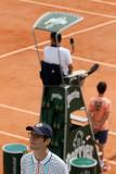 47 - Roland Garros 2018 - Court Suzanne Lenglen IMG_5746 Pbase.jpg