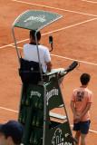 48 - Roland Garros 2018 - Court Suzanne Lenglen IMG_5747 Pbase.jpg