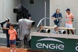 49 - Roland Garros 2018 - Court Suzanne Lenglen IMG_5748 Pbase.jpg