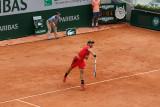 50 - Roland Garros 2018 - Court Suzanne Lenglen IMG_5749 Pbase.jpg