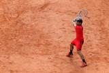 53 - Roland Garros 2018 - Court Suzanne Lenglen IMG_5752 Pbase.jpg