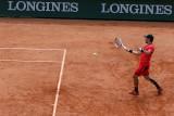 54 - Roland Garros 2018 - Court Suzanne Lenglen IMG_5753 Pbase.jpg