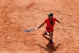 56 - Roland Garros 2018 - Court Suzanne Lenglen IMG_5755 Pbase.jpg