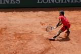 57 - Roland Garros 2018 - Court Suzanne Lenglen IMG_5756 Pbase.jpg