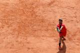 58 - Roland Garros 2018 - Court Suzanne Lenglen IMG_5757 Pbase.jpg