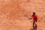 59 - Roland Garros 2018 - Court Suzanne Lenglen IMG_5758 Pbase.jpg