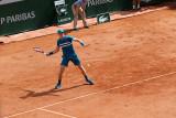 60 - Roland Garros 2018 - Court Suzanne Lenglen IMG_5759 Pbase.jpg