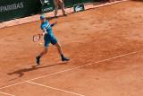 61 - Roland Garros 2018 - Court Suzanne Lenglen IMG_5760 Pbase.jpg