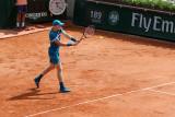 62 - Roland Garros 2018 - Court Suzanne Lenglen IMG_5761 Pbase.jpg