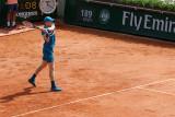 63 - Roland Garros 2018 - Court Suzanne Lenglen IMG_5762 Pbase.jpg