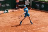64 - Roland Garros 2018 - Court Suzanne Lenglen IMG_5763 Pbase.jpg