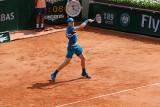 65 - Roland Garros 2018 - Court Suzanne Lenglen IMG_5764 Pbase.jpg