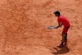 66 - Roland Garros 2018 - Court Suzanne Lenglen IMG_5765 Pbase.jpg