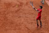 71 - Roland Garros 2018 - Court Suzanne Lenglen IMG_5770 Pbase.jpg