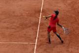 73 - Roland Garros 2018 - Court Suzanne Lenglen IMG_5772 Pbase.jpg