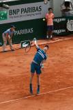 75 - Roland Garros 2018 - Court Suzanne Lenglen IMG_5774 Pbase.jpg