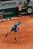 77 - Roland Garros 2018 - Court Suzanne Lenglen IMG_5776 Pbase.jpg