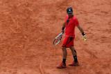 78 - Roland Garros 2018 - Court Suzanne Lenglen IMG_5777 Pbase.jpg