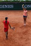 80 - Roland Garros 2018 - Court Suzanne Lenglen IMG_5779 Pbase.jpg