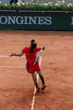 81 - Roland Garros 2018 - Court Suzanne Lenglen IMG_5780 Pbase.jpg